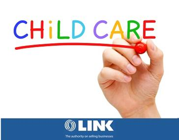 entry-level-childcare-centre-and-freehold-0