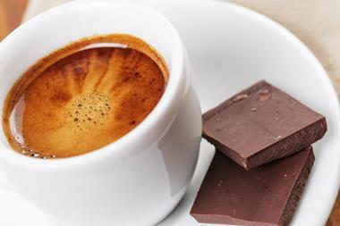 Guylian Belgian - Chocolate Cafe Franchise