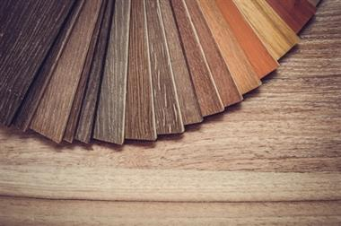 High End Flooring Business - FY2017 sales turnover $904,000+