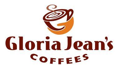 Gloria Jeans Franchise Sydney South West