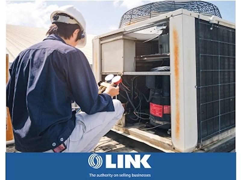 Air Conditioning Design, Installation & Repairs