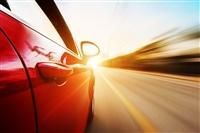 Leading Car Dealership, Major Brand