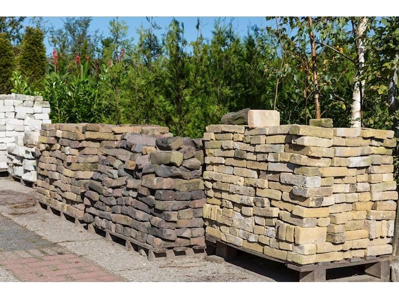 Landscaping Supplies, Brisbane Southside, Price Reduced!