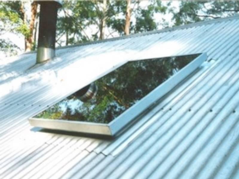 Leading Ventilation Product Manufacturer