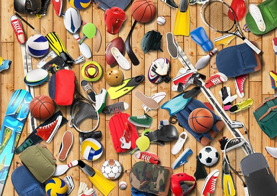 Calibre Australia Sports Equipment Online + Warehouse