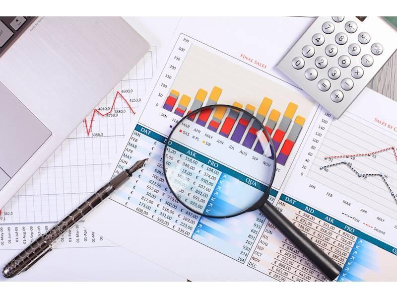 Bookkeeping Service Business Brisbane