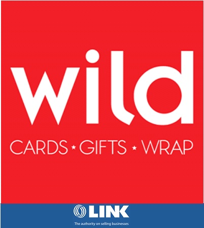Wild Cards & Gifts, Consistently top achiever in the group!!