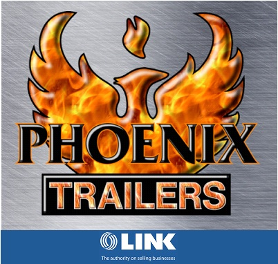 Australia's Leading Custom Trailer Manufacturer