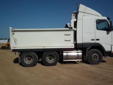 easy-run-bulk-haulage-business-0