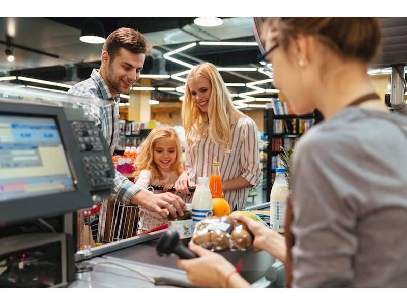 FoodWorks Convenience Store Sunshine Coast