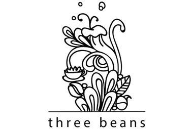 Three Beans Coffee Franchise