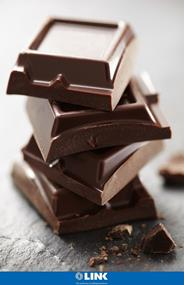 Personalised Chocolate Manufacturing Business