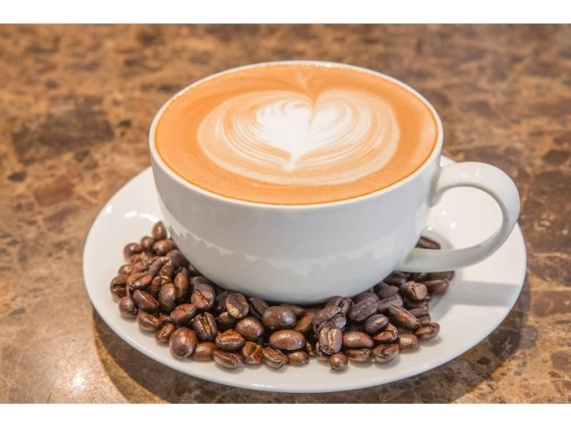 3 Stores & Franchisor Rights to Cafe Group