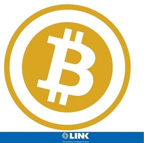 Crypto Currency Teller Machines - Australia Wide