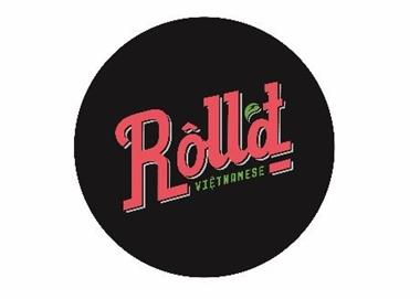 Roll'd Westfield Carousel