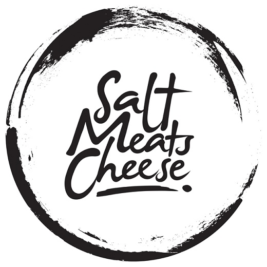 Salt Meats Cheese CBD