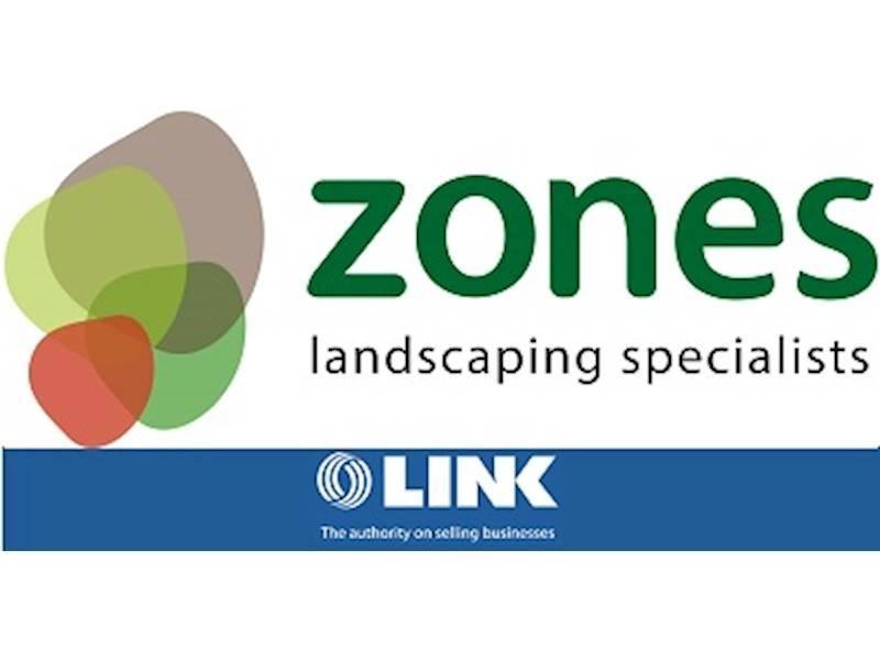LINK Brisbane Invites You to Business Information Session