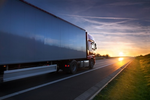 highly-profitable-removals-storage-freight-business-freehold-0