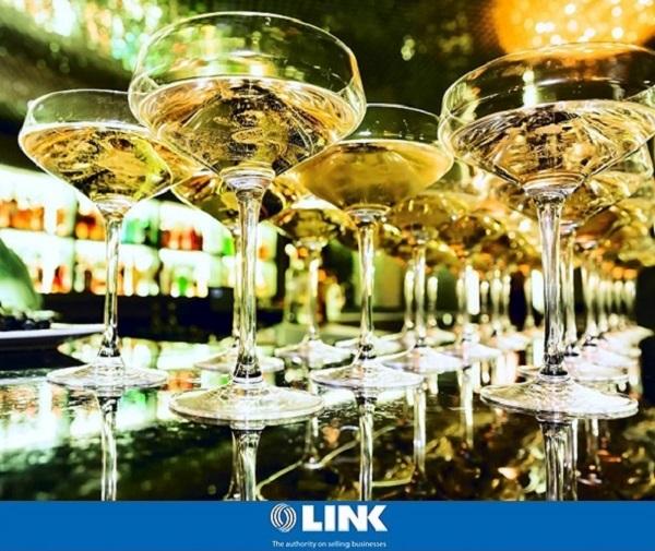 Pub / Restaurant / Function Rooms & Entertainment