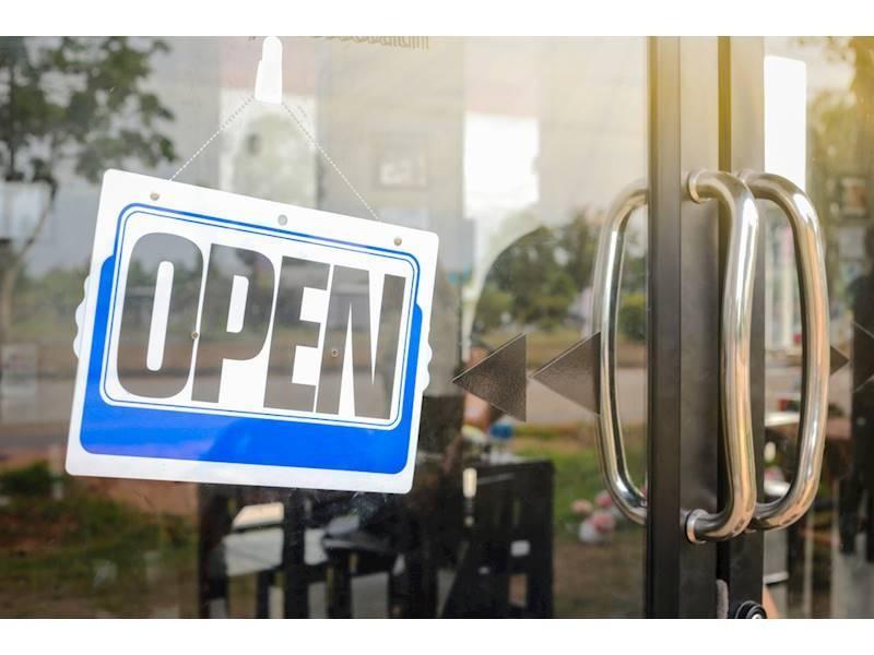Profitable Retail Sales & Service Store(s) Run Under Management