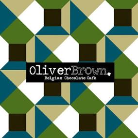 Oliver Brown - Leading Belgium Chocolate Cafe - North Shore