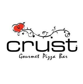 Crust Pizza - Sydney Metro - Under Management