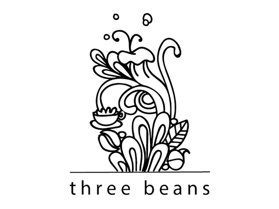 Three Beans Coffee Franchise in Lower North Shore Sydney