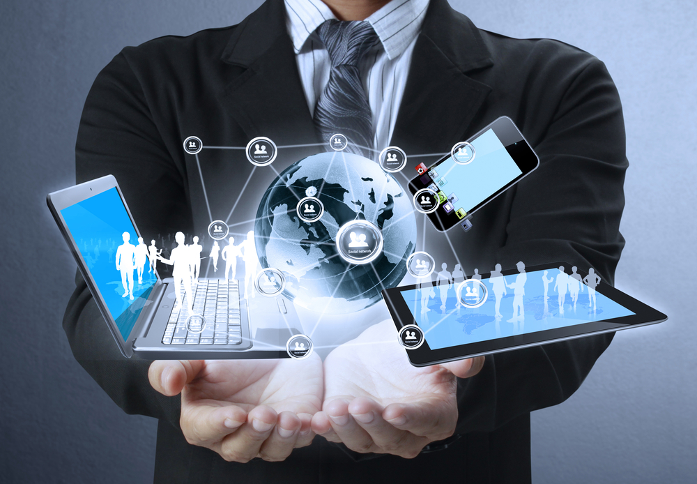 Top Ranking IT Support Services Business For Sale
