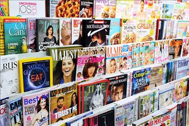 Huge Newsagency and Gift Shop, Recurring Income, Mega Profits!