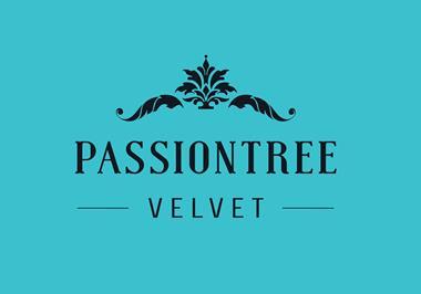 Passiontree Velvet Franchising Cafe Toowoomba