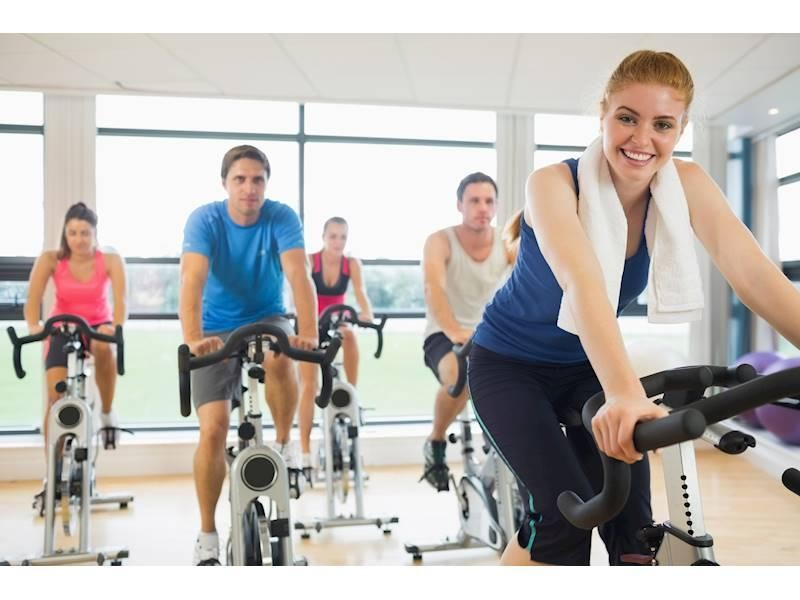 Pair of very successful Franchise Gyms / Fitness Centres Nth QLD