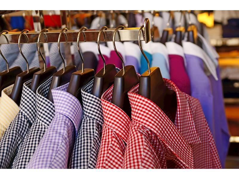 Popular Menswear Stores Under Management Brisbane & Gold Coast