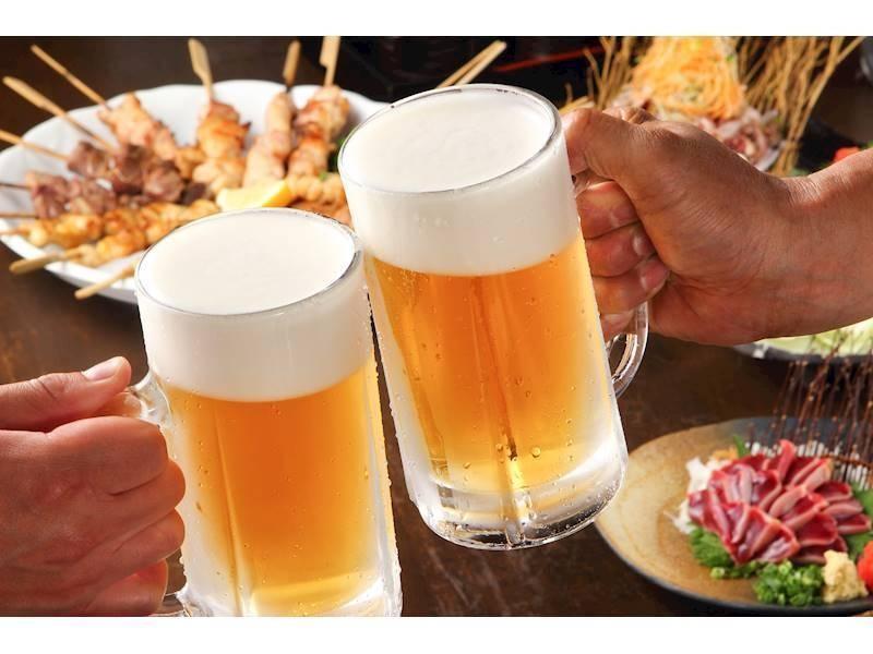 Cracking South Bank Bar & Restaurant Under Management