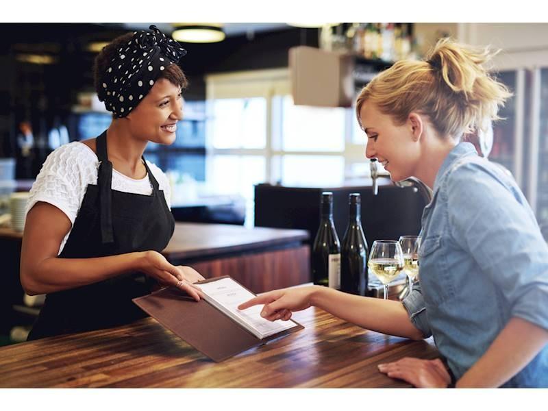 Profitable Café on Brisbane's Southside