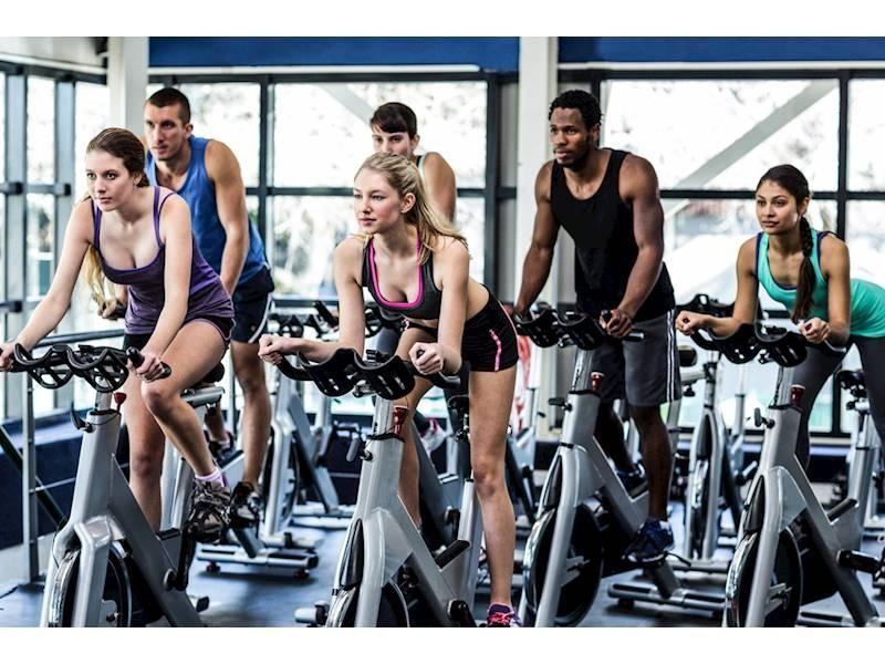 Franchise Gym South West Melbourne Under Management