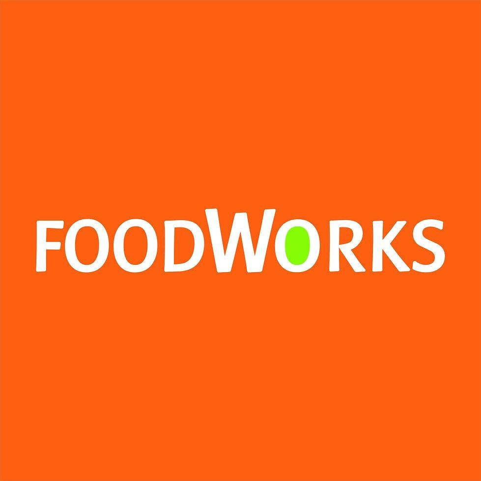 FoodWorks Convenience Store Sunshine Coast