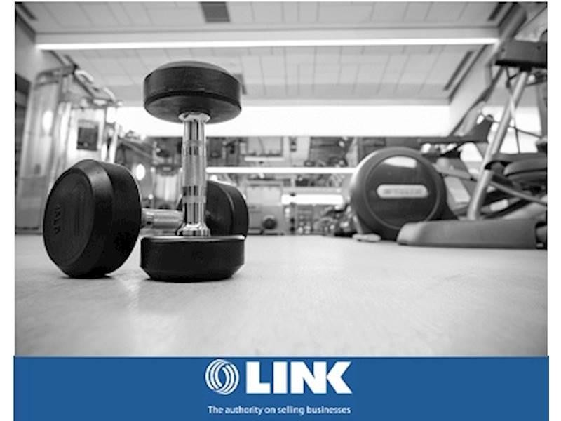 functional-training-facility-crossfit-box-0