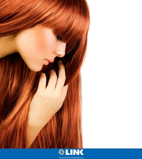Hair & Beauty Salon Est for 36 years