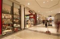 Premium Retail Newsagency