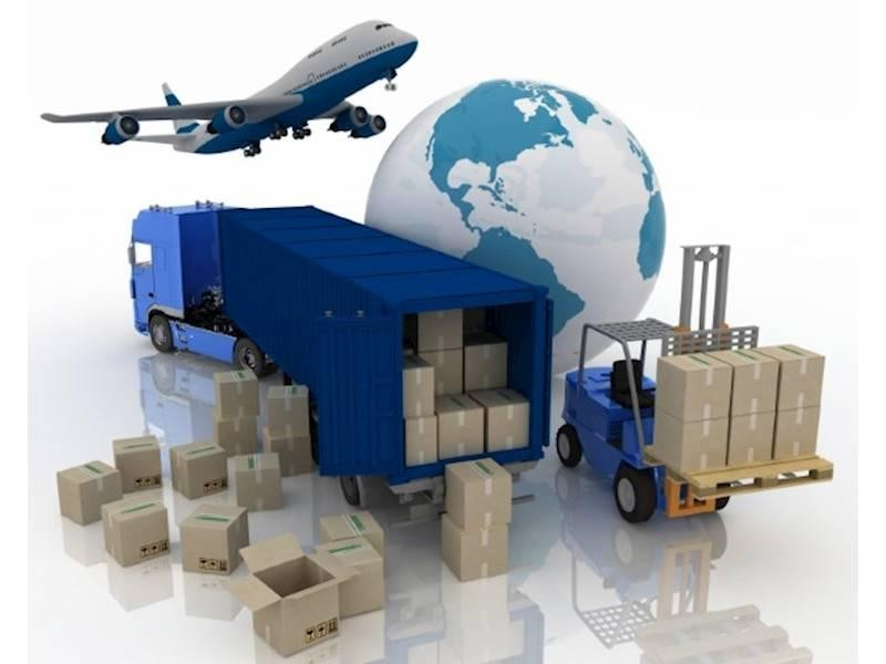 Established Brisbane Exporting Business $1m+ profits!!