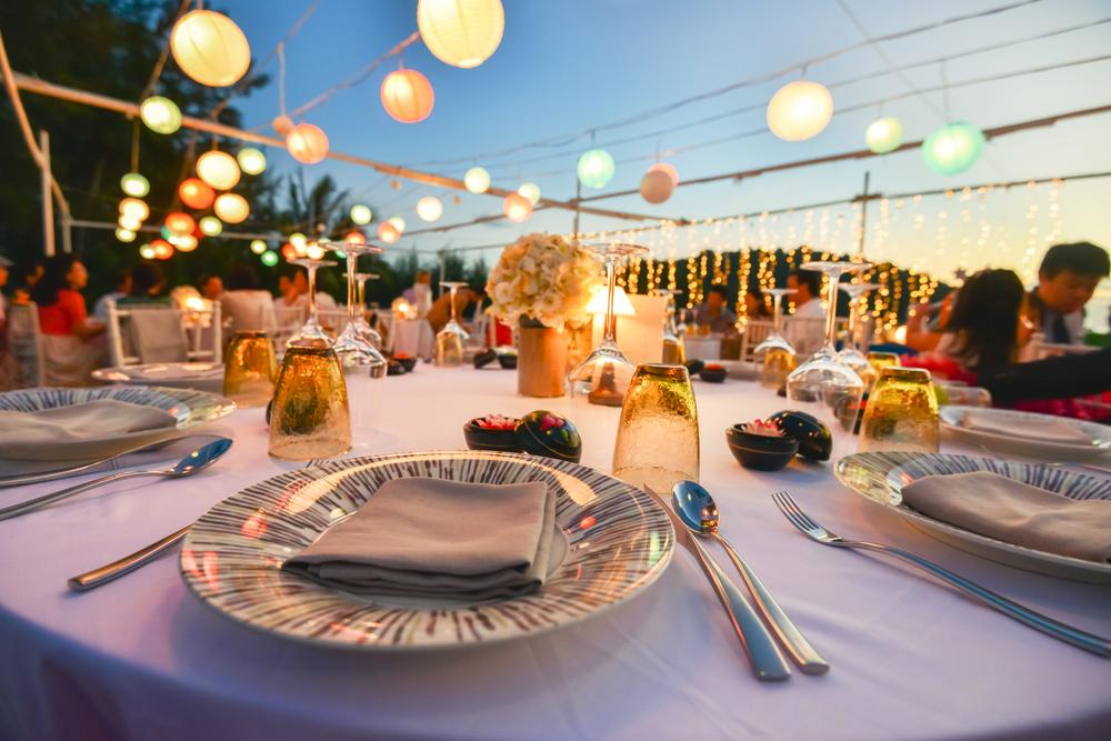 Established Sunshine Coast Party Hire Business For Sale