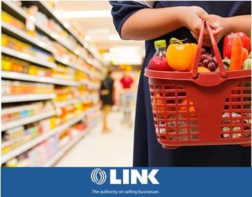 Convenience Store- Run under management – North Queensland