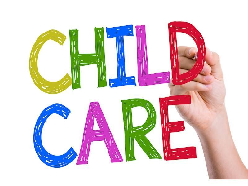 Childcare Freehold Investment For Sale