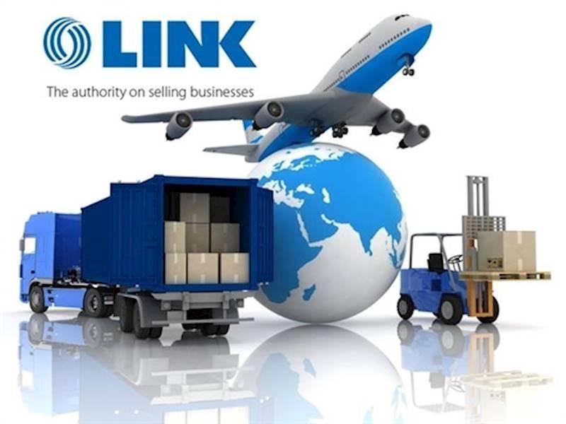 Wanted, Distribution Business $500k+ Net Profit