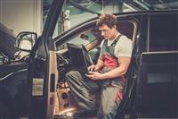 Auto Service & Repair - Newcastle