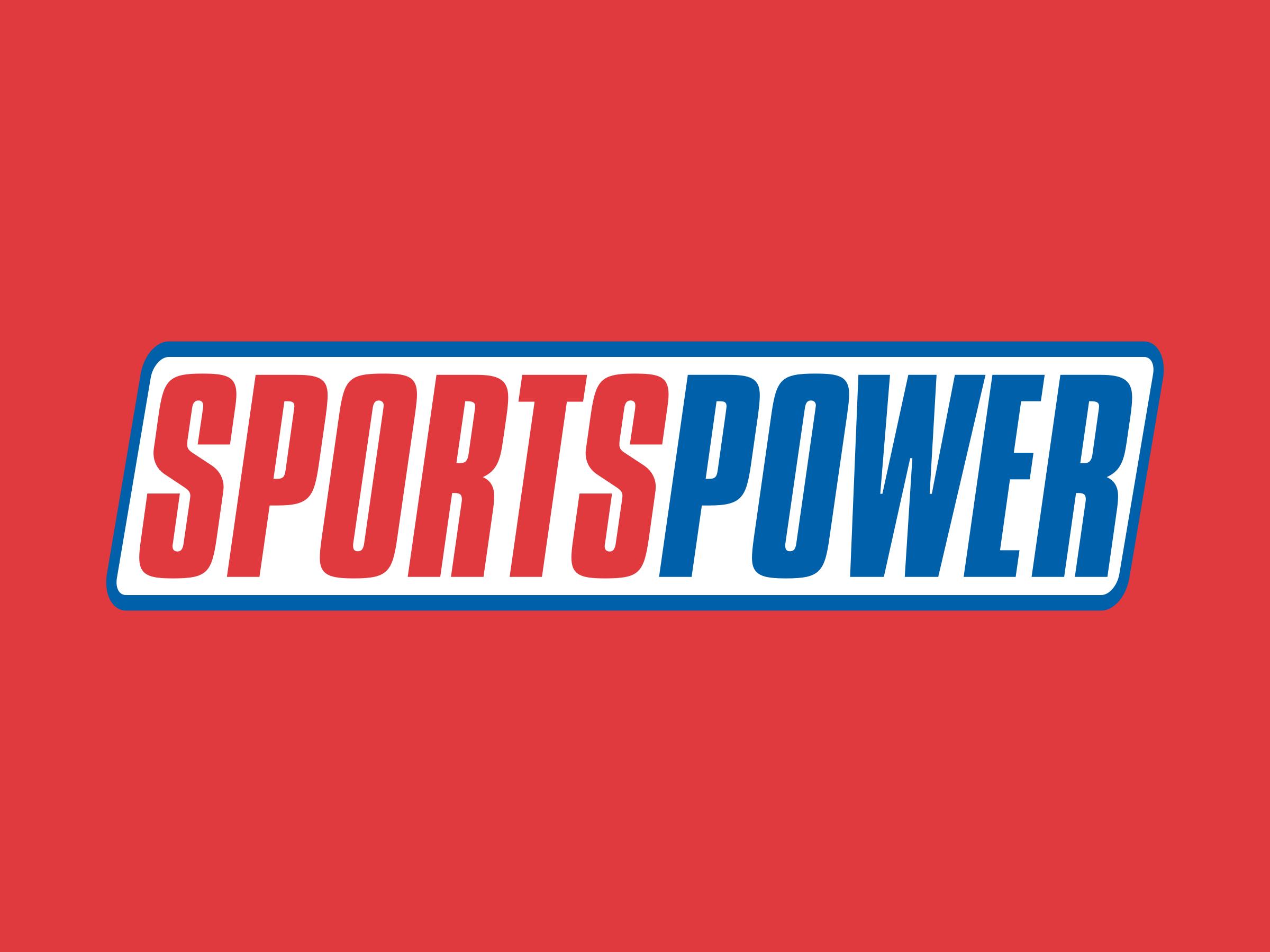 SPORTSPOWER – Sporting Goods Retailer
