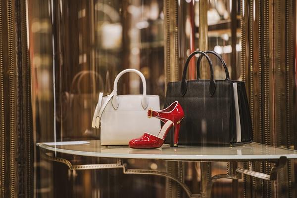 Luxury Retail Shop for Sale in Sydney CBD Premium location & untapped potential