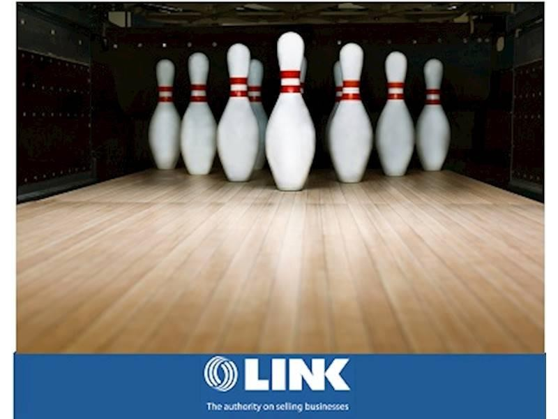 Tenpin Bowling Centre For Sale Brisbane
