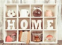 Homewares Outlet - Sydney