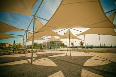 shade-sail-supply-install-exclusive-territory-1